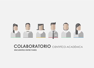 colaboratorio-port-video.jpg