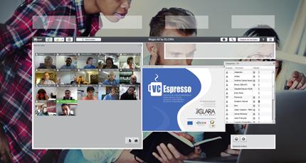 VC Espresso