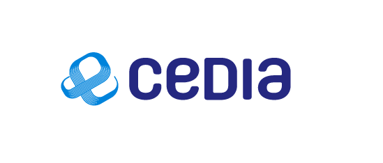 cedia_2019_mini.png