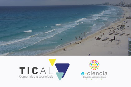 TICAL-eCiencia-Cancun_2019