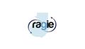 RAGIE - Guatemala