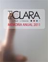 Memoria RedCLARA 2011