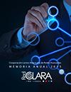 Memoria RedCLARA 2015