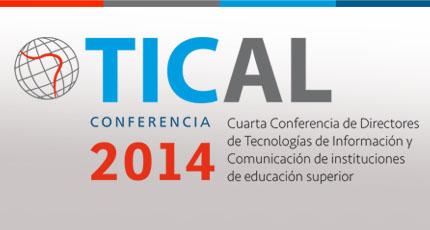 TICAL2014
