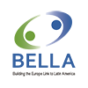 BELLA - Building the European Link to Latin America