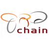 Co-oordination & Harmonisation of Advanced e-INfrastructures - CHAIN