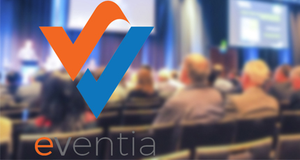 eVentia - Event Multiapp
