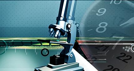 Día Virtual de Acceso Libre a Laboratorios Complejos, Laboratorios Virtuales y Tele-operados