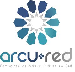 arcu-red