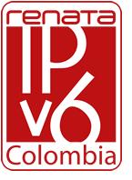 IPv6 RENATA