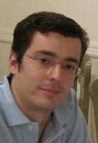 Manuel Rubio del Solar