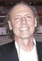 Luiz Ary Messina