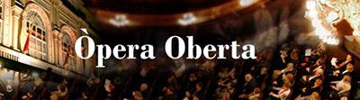 Ópera_Oberta