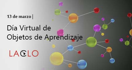 ía Virtual de Objetos de Aprendizaje