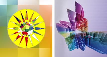 Próximamente a través de RedCLARA: Actividades para la comunidad científica y educativa de América Latina