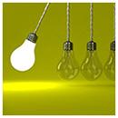 23 de octubre | Día Virtual sobre Emprendimiento e Innovación en América Latina