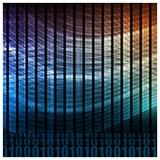 Día Virtual: La Internet del Futuro
