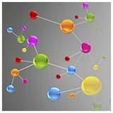 Día Virtual de Objetos de Aprendizaje