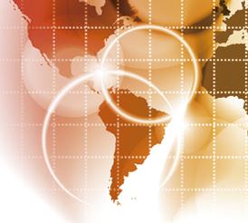 Estudio Madurez de Gobernanza de las TICs en las Universidades de Latinoamérica